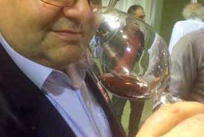 Με τους μεγάλους πρεσβευτές της, το κρασί και το βόειο κρέας, η Ημαθία δίνει το στίγμα της στον γαστρονομικό χάρτη της Ελλάδας