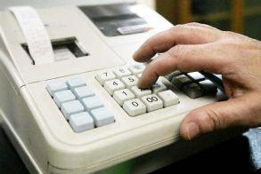Παράταση για απόσυρση ταμειακών μηχανών  που δεν μπορούν να συνδεθούν online με την ΑΑΔΕ