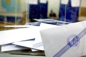 Ποιες είναι οι αλλαγές που φέρνει ο νέος εκλογικός νόμος σε Δήμους και Περιφέρειες