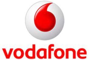 Χωρίς ίντερνετ χθες αρκετοί συνδρομητές  της Vodafne λόγω τεχνικού ζητήματος που ξεπεράστηκε σύντομα