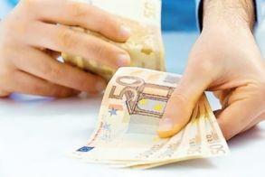 Εφάπαξ βοήθημα 1000 ευρώ στους 26 εργαζόμενους της εταιρείας ξυλείας Παπαδόπουλος-Παγούρας