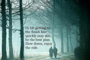 Έκφραση της Ψυχής  ως σύμμαχος της Υγείας… - «Ο τρόπος που ταξιδεύεις στη ζωή, φέρνει την ευτυχία ένα βήμα πιο κοντά…»