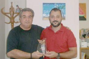 Κέντρο Υποστήριξης Ενηλίκων   για την ψυχική υγεία, θα λειτουργήσει   για πρώτη φορά στην Ημαθία από τον ΣΟΦΨΥ