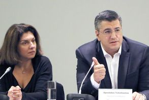 130 εκ. ευρώ για τη ενίσχυση και τη βελτίωση   της ανταγωνιστικότητας των μικρομεσαίων επιχειρήσεων