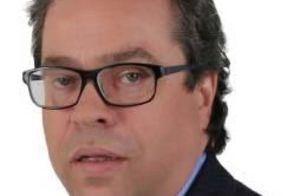 Πασχαλινές ευχές του   υπ. Δημάρχου Βέροιας Αντώνη Μαρκούλη και των υποψηφίων συμβούλων του συνδυασμού «Προτεραιότητα στον Πολίτη»
