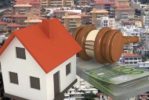 Δ. Μιχαηλίδου: Επίδομα ενοικίου σε όσους χάσουν το σπίτι τους  σε πλειστηριασμό