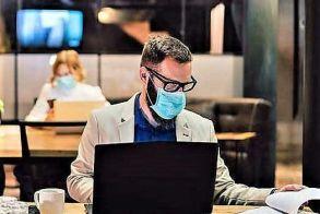 Δήμος Αλεξάνδρειας: Συνεχίζεται η εξυπηρέτηση των δημοτών μέσω ραντεβού