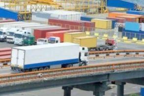 Πανελλήνιος Σύνδεσμος Εξαγωγέων: Παρά τις επιπτώσεις  της πανδημίας στο διεθνές εμπόριο, οι ελληνικές εξαγωγές αντέχουν!