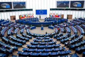 Κάντρι Σίμσον, Επίτροπος Ενέργειας της Ευρωπαϊκής Ένωσης: «Η καλύτερη απάντηση στην πρόκληση των τιμών, είναι να προχωρήσουμε ταχύτερα στις ανανεώσιμες πηγές ενέργειας»