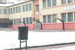 Αναβαθμίζονται ενεργειακά   τα Δημοτικά Σχολεία, 16ο, 6ο - 13ο και 2ο του Δήμου Βέροιας