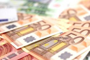 Έρχονται δάνεια έως 50.000 ευρώ με εγγύηση του Δημοσίου 90%