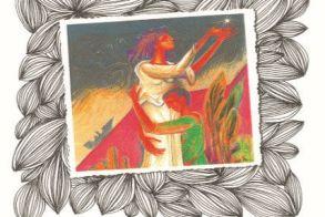Την Τετάρτη 20 Φεβρουαρίου στη «Στέγη» - Παρουσίαση βιβλίου του Κ. Γαλανούδη «98%»