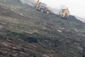 Εκστρατεία καθαριότητας   ξεκίνησε ο Δήμος Νάουσας