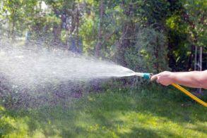 Στέργιος Διαμάντης στον ΑΚΟΥ 99.6: «Το Μακροχώρι θα ξεπεράσει σε κατανάλωση νερού και την Βέροια! - Δεν προλαβαίνουμε να γεμίζουμε τους υδατόπυργους!»