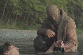 """Κυκλοφόρησε το τρέιλερ για την ταινία μικρού μήκους """"AΔΑΜ""""   από την «Belladonna Film Group»"""