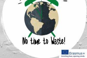 «Κυριώτισσας Ουτοπία»: Κάλεσμα συμμετοχής στο Erasmus+