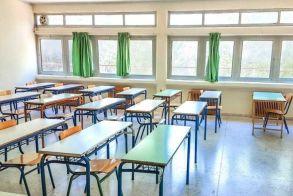Υπουργείο Παιδείας: Αυτά είναι τα μέτρα προστασίας και το πρωτόκολλο λειτουργίας των σχολείων για τη φετινή χρονιά
