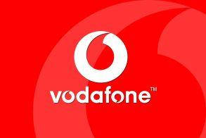 Η Vodafone δίνει 10GB εντελώς δωρεάν σε όλους σε αυτές τις περιπτώσεις
