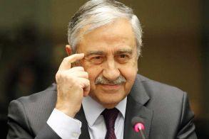 Ο Ακιντζί επέκρινε την εισβολή της Τουρκίας στην Συρία και... εκνεύρισε την Άγκυρα