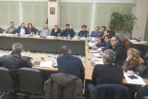 Ορκωτός λογιστής  στο Δημοτικό Συμβούλιο Νάουσας: Να επισπευσθούν οι εκκαθαρίσεις  σε ΤΑΒ και ΚΕΠΑΠ