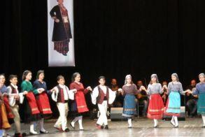Nέο Διοικητικό Συμβούλιο στο  Λύκειο των Ελληνίδων Βέροιας