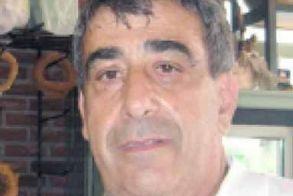 Νέο Δ.Σ στο Σωματείο Αρτοποιών Βέροιας και Περιχώρων  - Εκ νέου πρόεδρος  ο Δημήτρης Κόγιας  – Ποιοι εκλέχθηκαν στο διοικητικό συμβούλιο