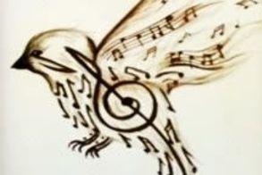 Εγγραφές και συμμετοχές στις χορωδίες της Αλεξάνδρειας