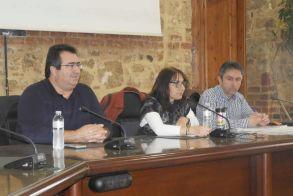 «Πολιτική Προστασία» Δήμου Βέροιας:  Σε πολύ καλό επίπεδο η αντιμετώπιση  καιρικών φαινομένων και η συνεργασία με φορείς