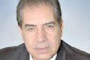 Μιχάλης Βλασταράκος:   Ο ασυμβίβαστος Πρόεδρος της προσφοράς και της δημιουργίας