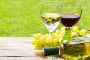 Το κρασί στην υγεία  των ανθρώπων