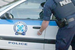 Εξιχνιάστηκε περιστατικό επίθεσης με χρήση μαχαιριού και σιδερένιων λοστών