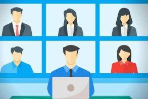 Δημοτικό Συμβούλιο Αλεξάνδρειας: Επόμενη συνεδρίαση την Παρασκευή 29 Ιανουαρίου, μέσω τηλεδιάσκεψης