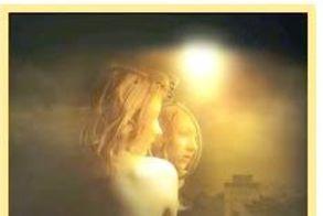 Παρουσιάζεται στη Μελίκη   το νέο βιβλίο του Αλέξανδρου Ακριτίδη «Πλεκτάνη εξ αίματος»