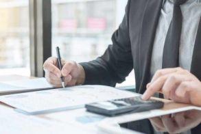 Σε λειτουργία ο νέος εξωδικαστικός μηχανισμός ρύθμισης οφειλών για νοικοκυριά και επιχειρήσεις