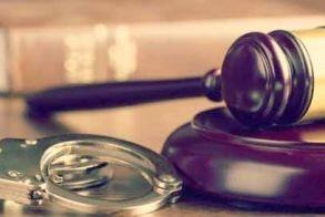 Τροποποιήσεις και αλλαγές στον νέο Ποινικό Κώδικα, με κατευθείαν ισόβια κάθειρξη για τα ειδεχθή εγκλήματα