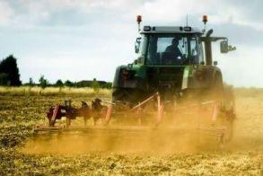 ΣΤΗΝ ΠΕΡΙΦΕΡΕΙΑ ΚΕΝΤΡΙΚΗΣ ΜΑΚΕΔΟΝΙΑΣ - 634 επιπλέον δικαιούχοι νέοι Γεωργοί   εντάσσονται στο Πρόγραμμα Αγροτικής Ανάπτυξης