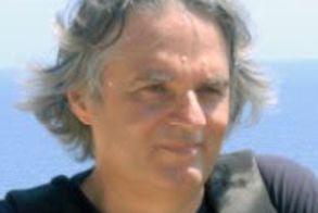 Λαογραφικό Μουσείο Σαράφογλου: Τελικά θα γίνει μουσείο ή δε θα γίνει;