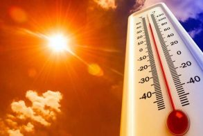 Συναγερμός σε κράτος και τοπική αυτοδιοίκηση λόγω των εξαιρετικά υψηλών θερμοκρασιών