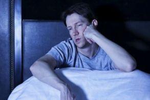 Τα προβλήματα που ''φέρνουν'' οι αϋπνίες