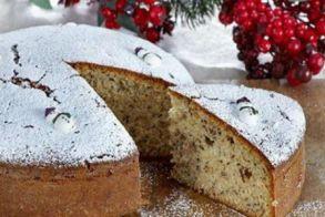 Την Δευτέρα 18 Φεβρουαρίου κόβει την πίτα του ο ΦΑΣ Νάουσα