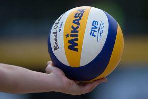 Βόλεϊ - Φίλιππος Βέροιας: Το πρόγραμμα του πρωταθλήματος της Α2 ανδρών στο Βόρειο Όμιλο