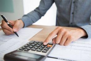Η εταιρία ΕΛΛΗΝΙΚΑ ΤΡΟΦΙΜΑ ΙΚΕ - GREEN MARKETS ζητά βοηθό λογιστή για πλήρη ή μερική απασχόληση