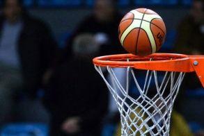 ΜΠΑΣΚΕΤ - Το πρόγραμμα αγώνων της Α'  ΕΚΑΣΚΕΜ 2020-2021