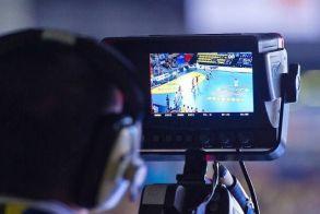 Συνεχίζουν μαζί ΟΧΕ-ΕΡΤ! Εκτός από την Εθνική θα υπάρχει συμφωνία και για την Handball Premier. για την