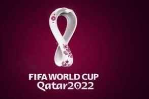 Στις 7 Δεκεμβρίου θα διεξαχθεί η κλήρωση των προκριματικών για το Μουντιάλ 2022.