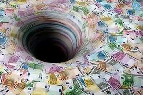 Οι μεγάλοι οφειλέτες εκτίναξαν τα χρέη προς το Δημόσιο