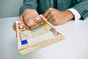 Πόσα παίρνουν οι εργαζόμενοι γείτονες μας, στα Δυτικά Βαλκάνια