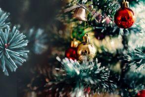 «Τα δικά μας Χριστούγεννα» - Συνάντηση χορωδιών σήμερα με ελεύθερη είσοδο στον Χώρο Τεχνών!  - Όλο το πρόγραμμα