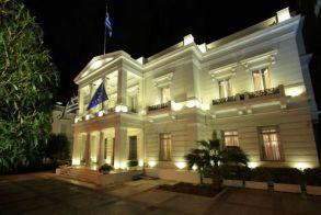 Αλβανική πρόκληση: Δίνουν τη γη ομογενών για τουριστική εκμετάλλευση