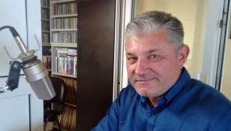 Ιορδάνης Κυρατλίδης: Σώζουμε τη χρονιά με τη στρεμματική ενίσχυση